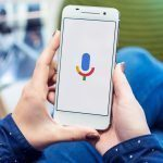 6 Ways Voice Search Impacts SEO – And What Can You Do