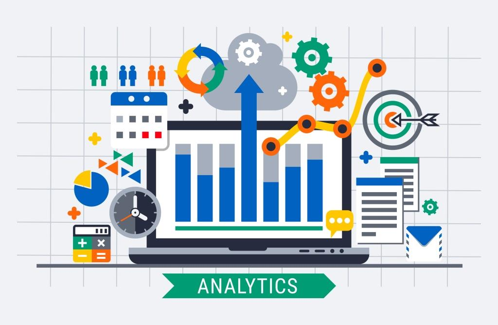 How Data Analytics Can Transform Your Business