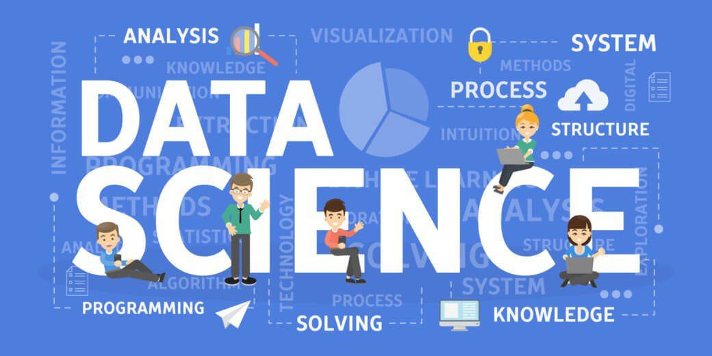 Why Choose Data Science as a Career