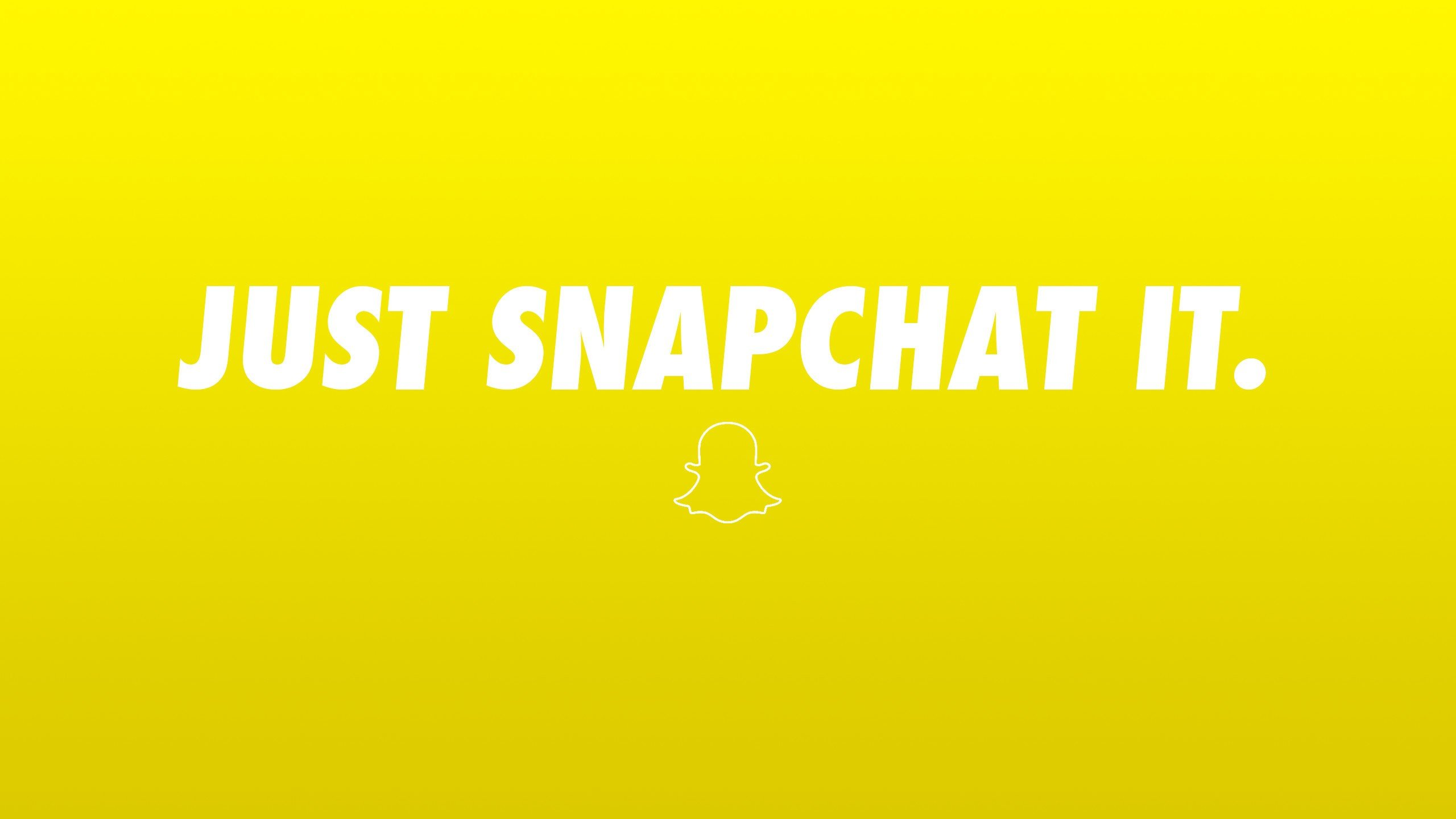 What is a Star On Snapchat