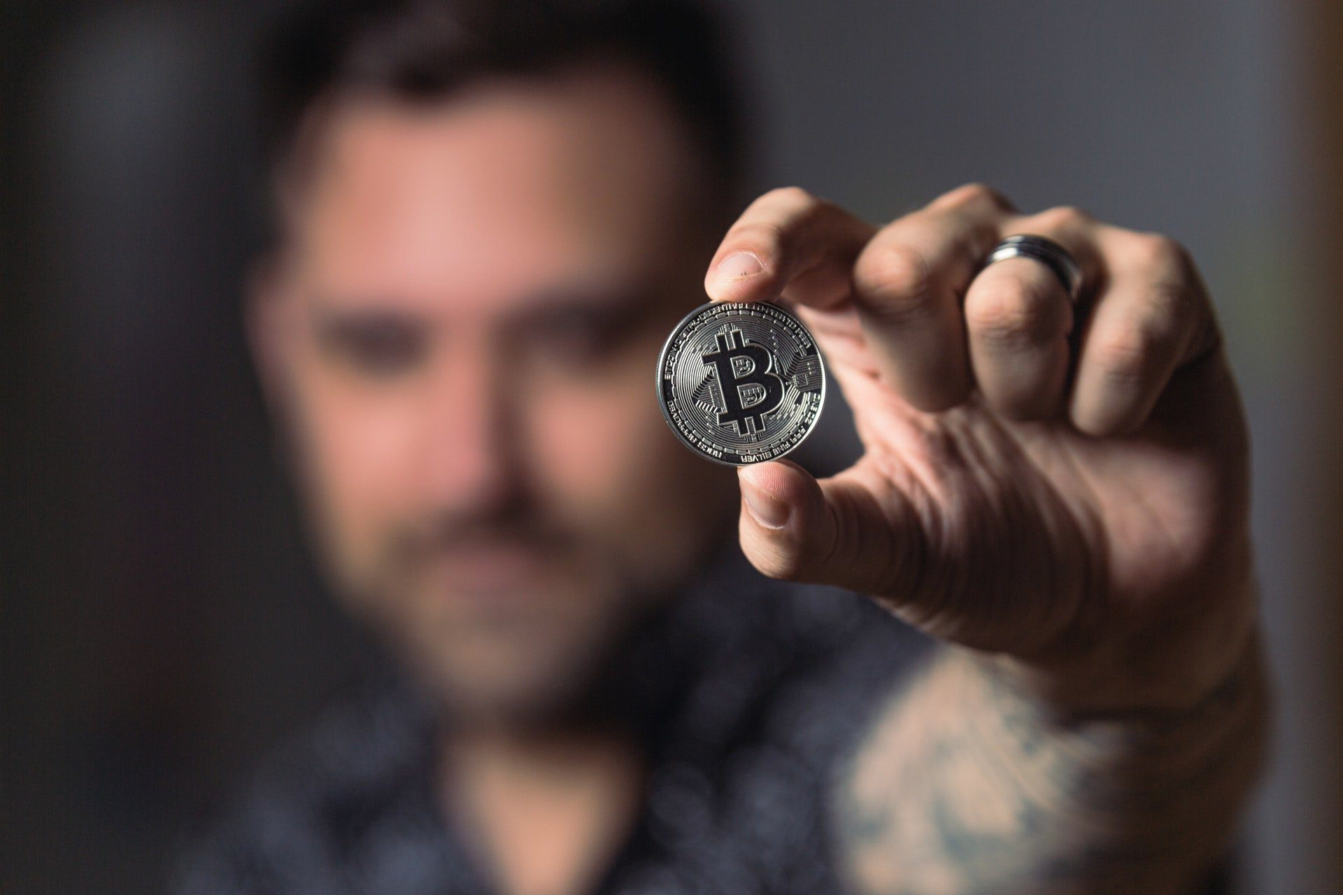 How to Convert Bitcoin to Ripple