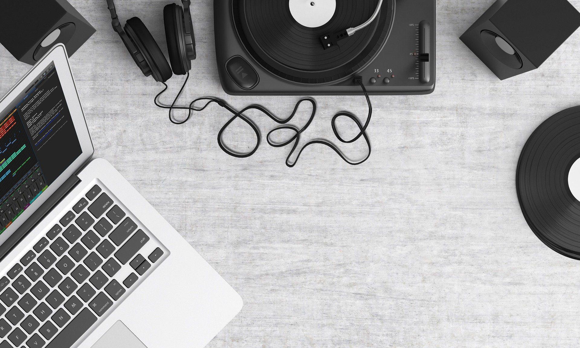 Best Ways to Convert WAV to MP3