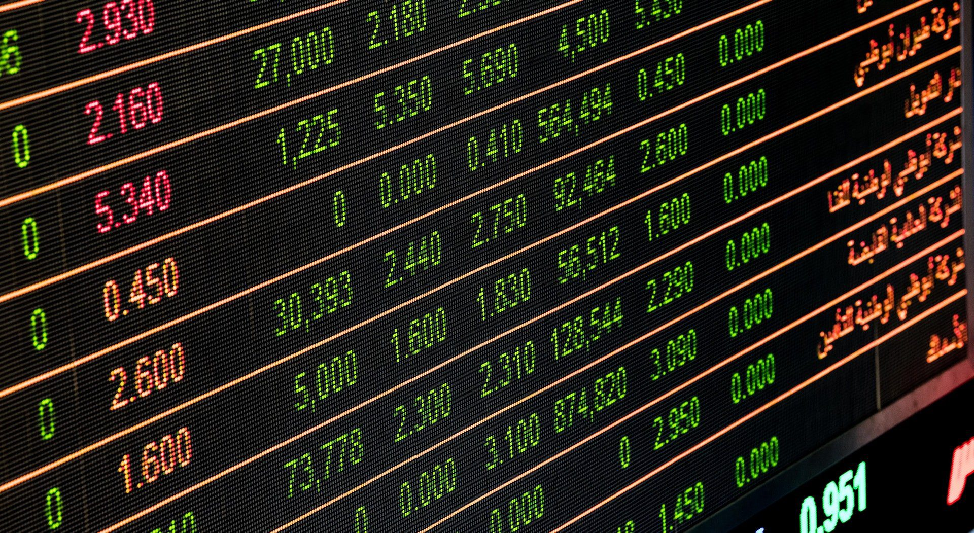 Investing in Individual Stocks: What You Need to Know