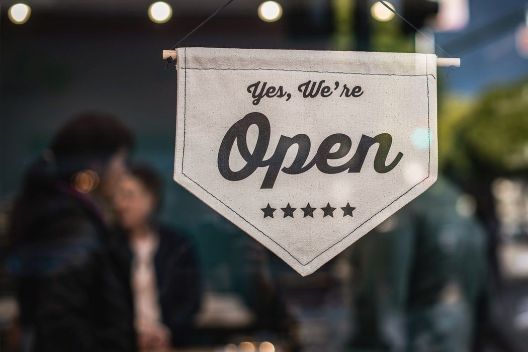 How to Make Your Business Stand Out in a Competitive Market