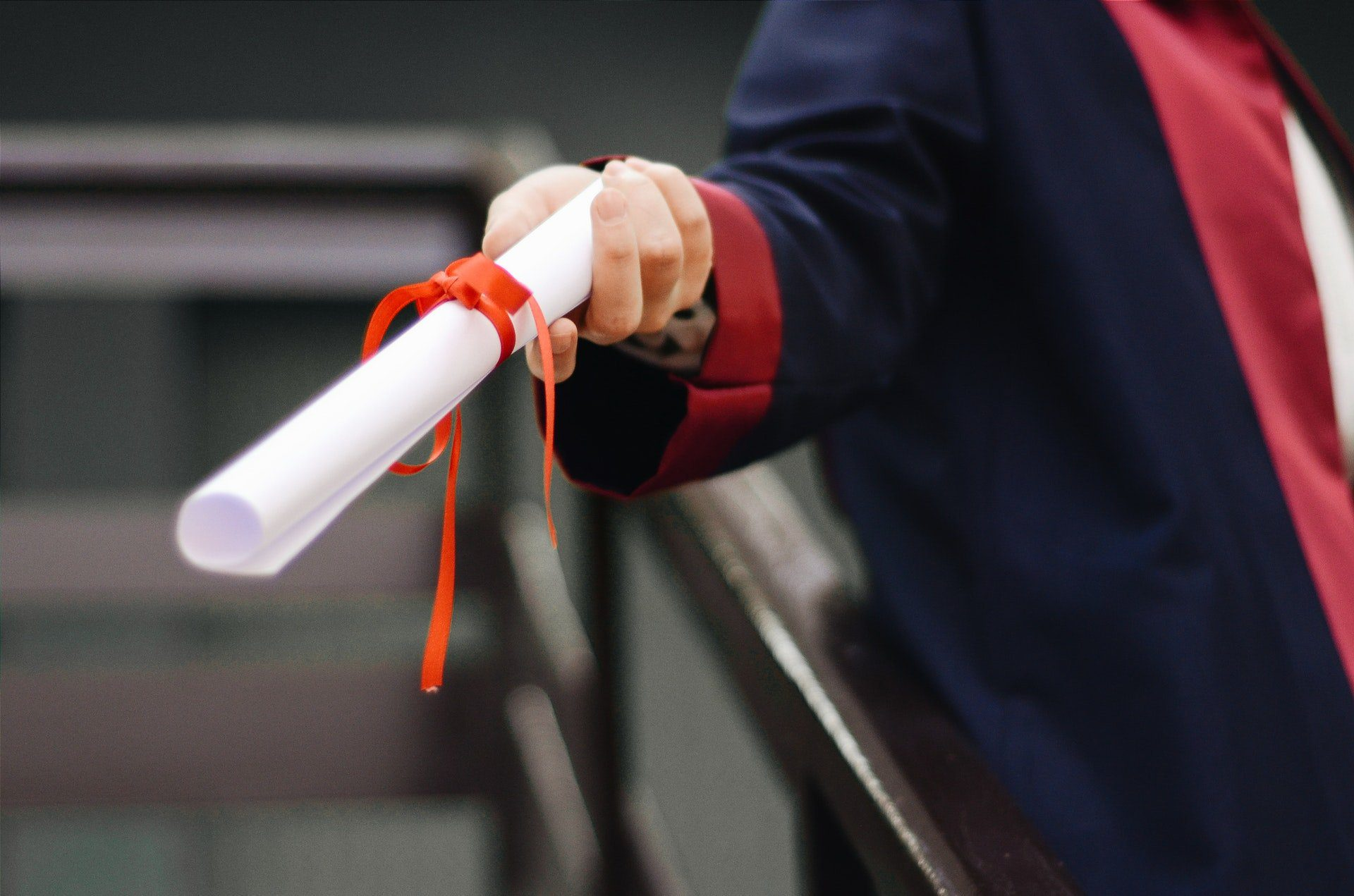 How to Prepare for Your Graduate Degree in Marketing