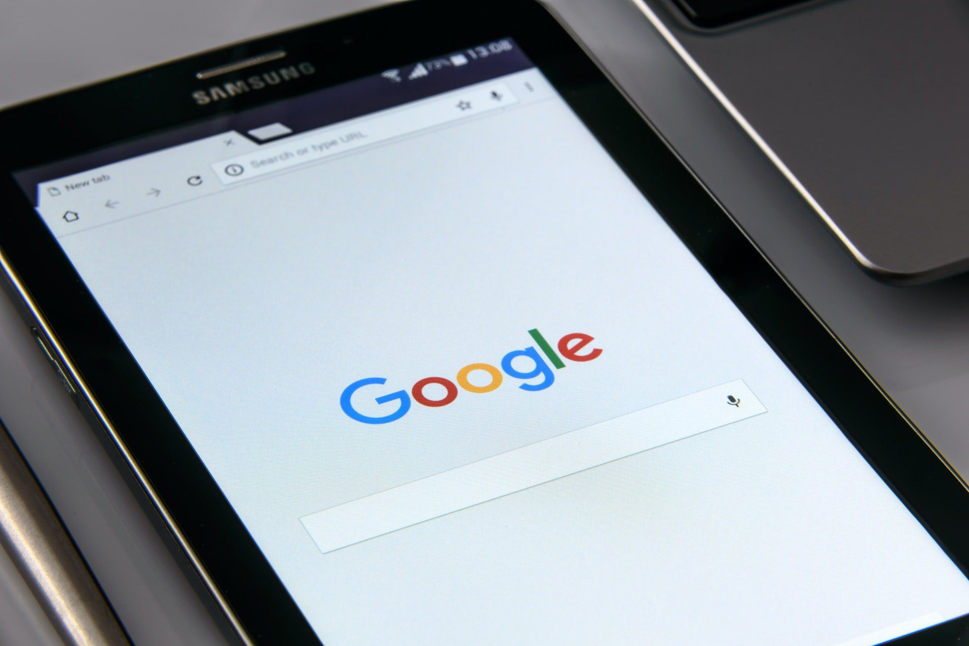 Why Is Search Intent Important in SEO?
