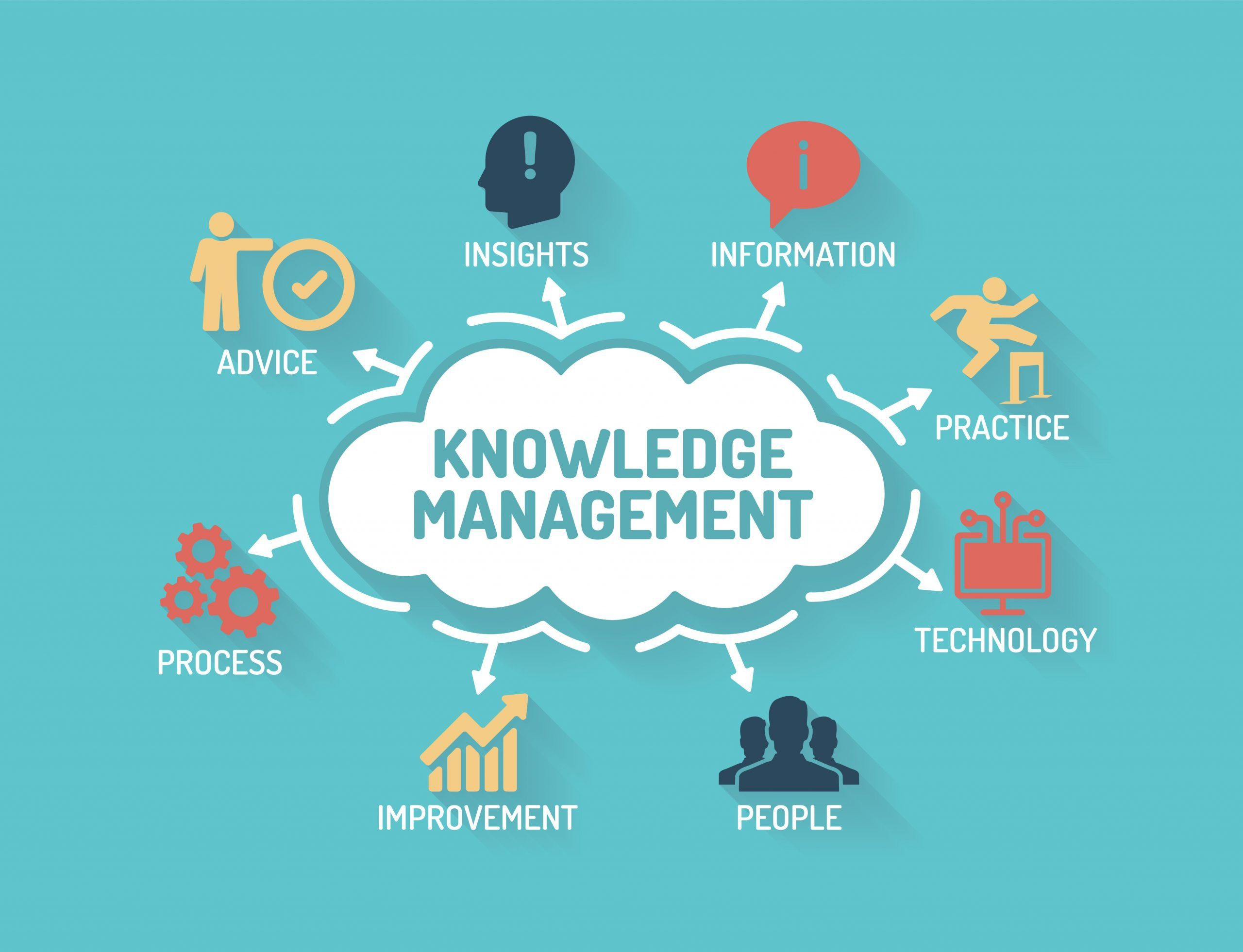 How Do Knowledge Management Systems Work?