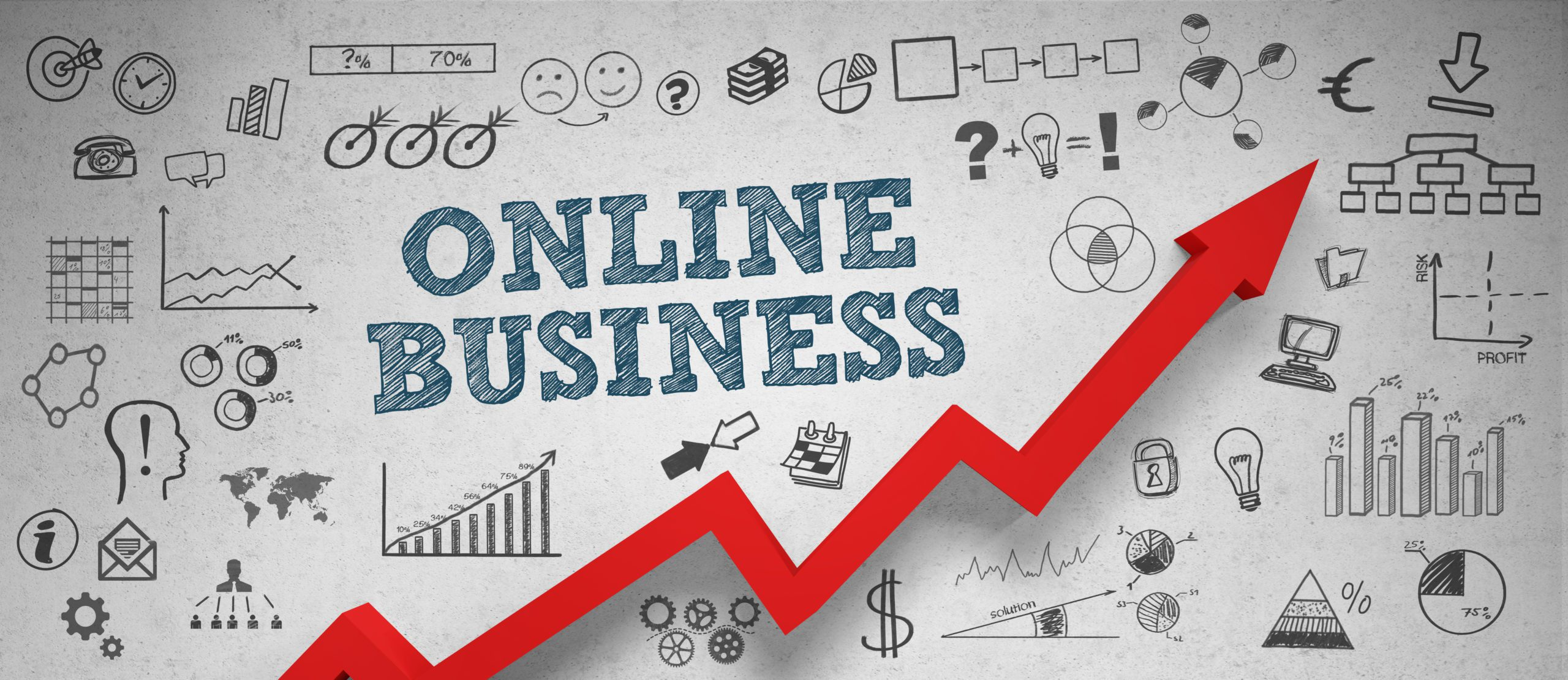 How to Generate More Online Traffic