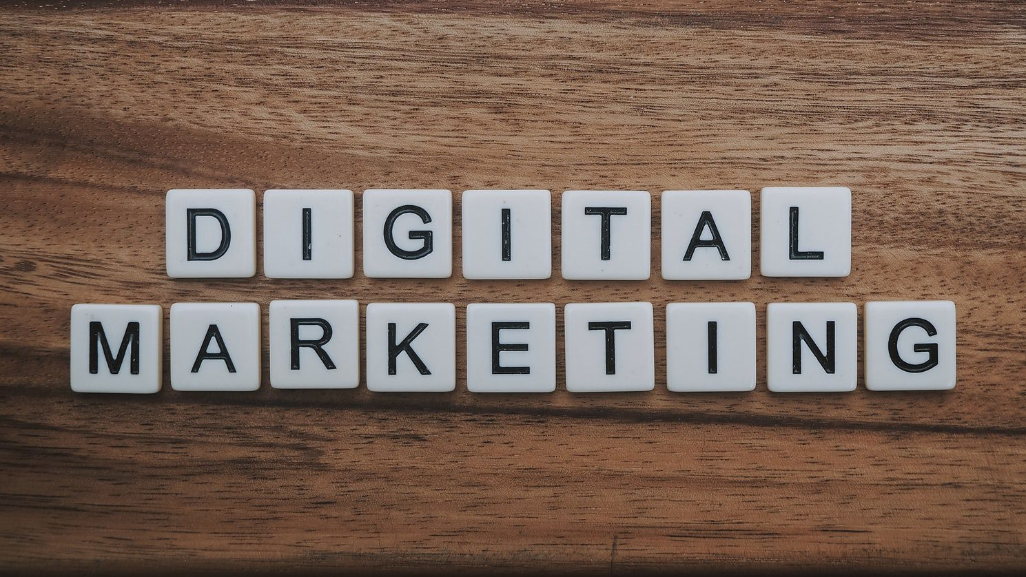 Sales Funnel and Measuring Conversions as the Essence of Digital Marketing