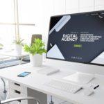 5 Reasons People Hire Marketing Agencies