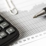 Financial Management Strategies for Small Businesses