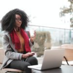 How a Freelance Student Can Help Grow Your Business