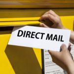 How Can Direct Mail Marketing Drive Business Growth