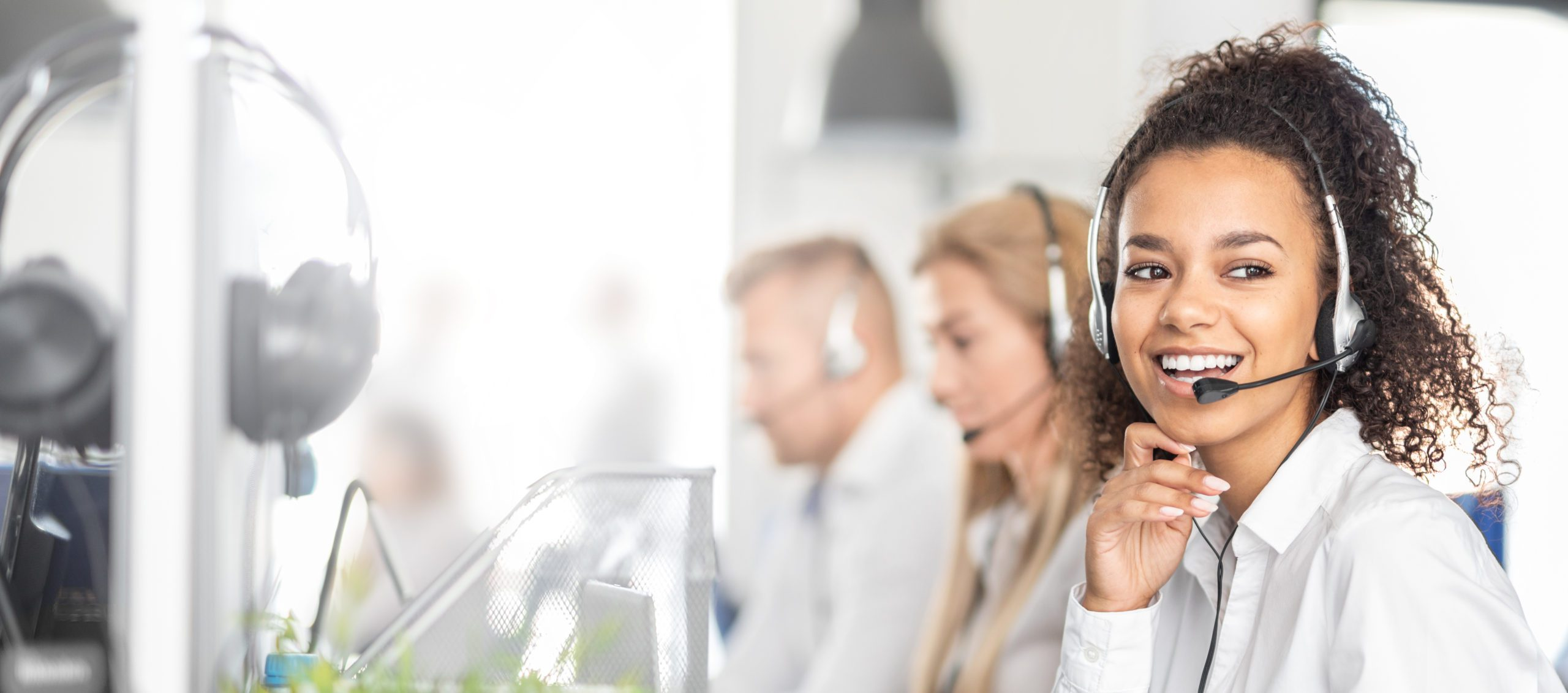 5 Ways To Boost Business Communications