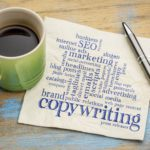 5 Reasons Good Copywriting Is Important For Business
