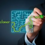 5 Things To Learn From Your Customers' Behavior