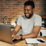 How To Make The Next Step In Your Online Education