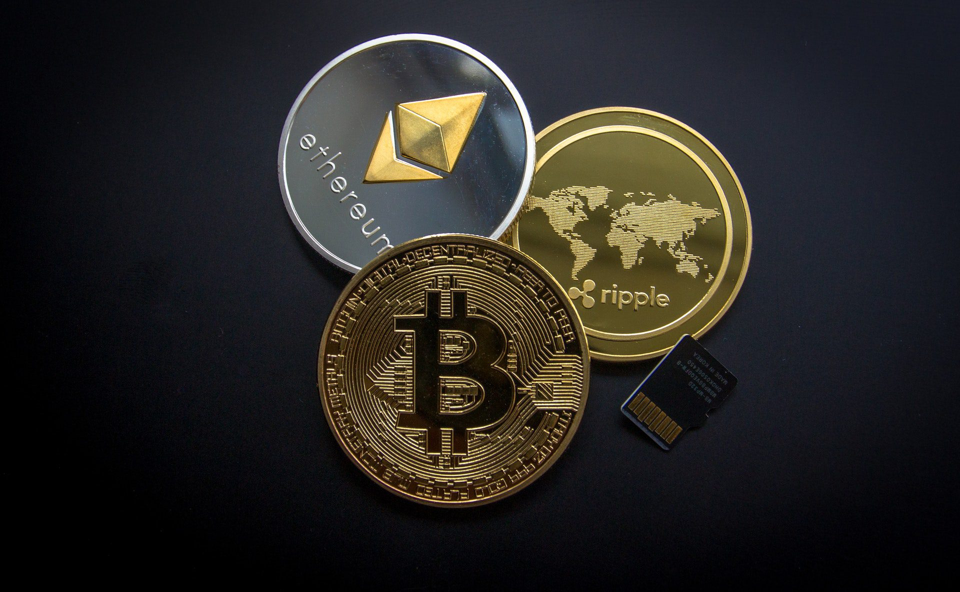 Top 5 Cryptocurrency Exchanges That Don't Require KYC