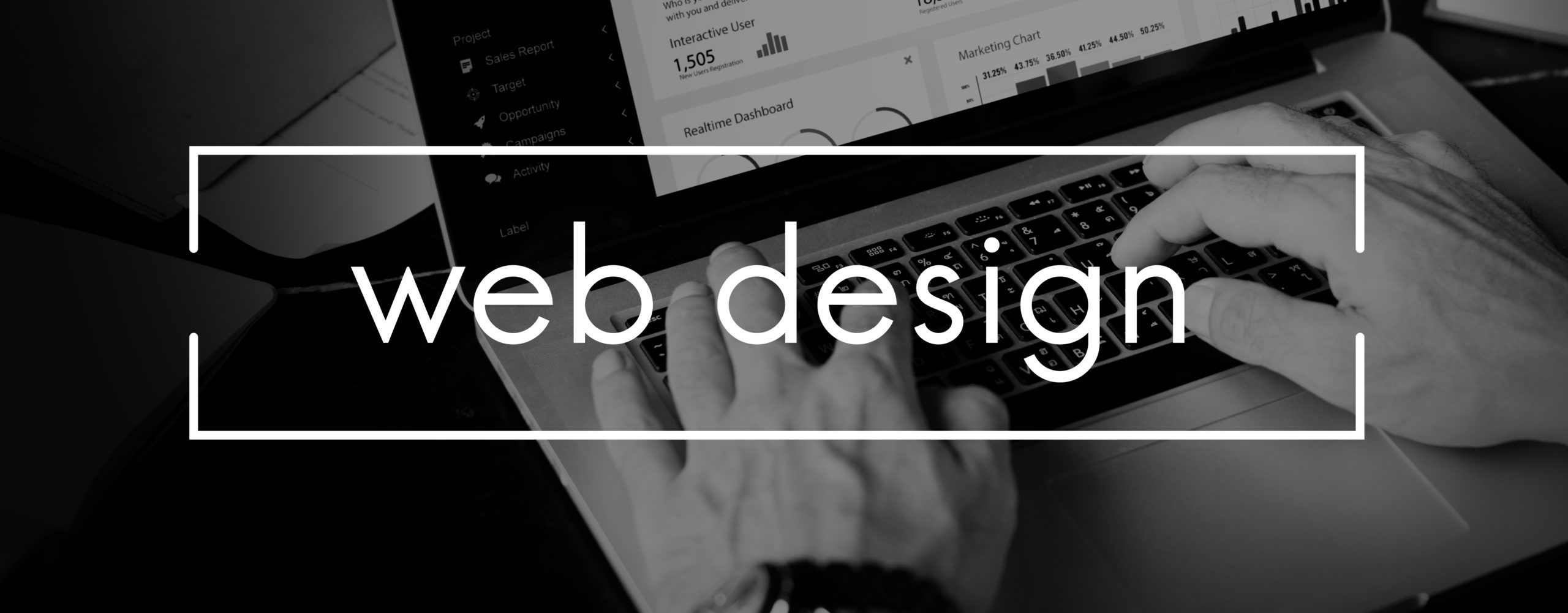 How To Grow Your Web Design Business In 2021