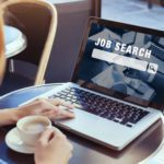 7 Things Every First-Time Job Seeker Must Know