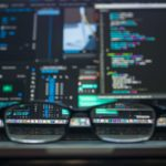 5 reasons to opt for Data Science