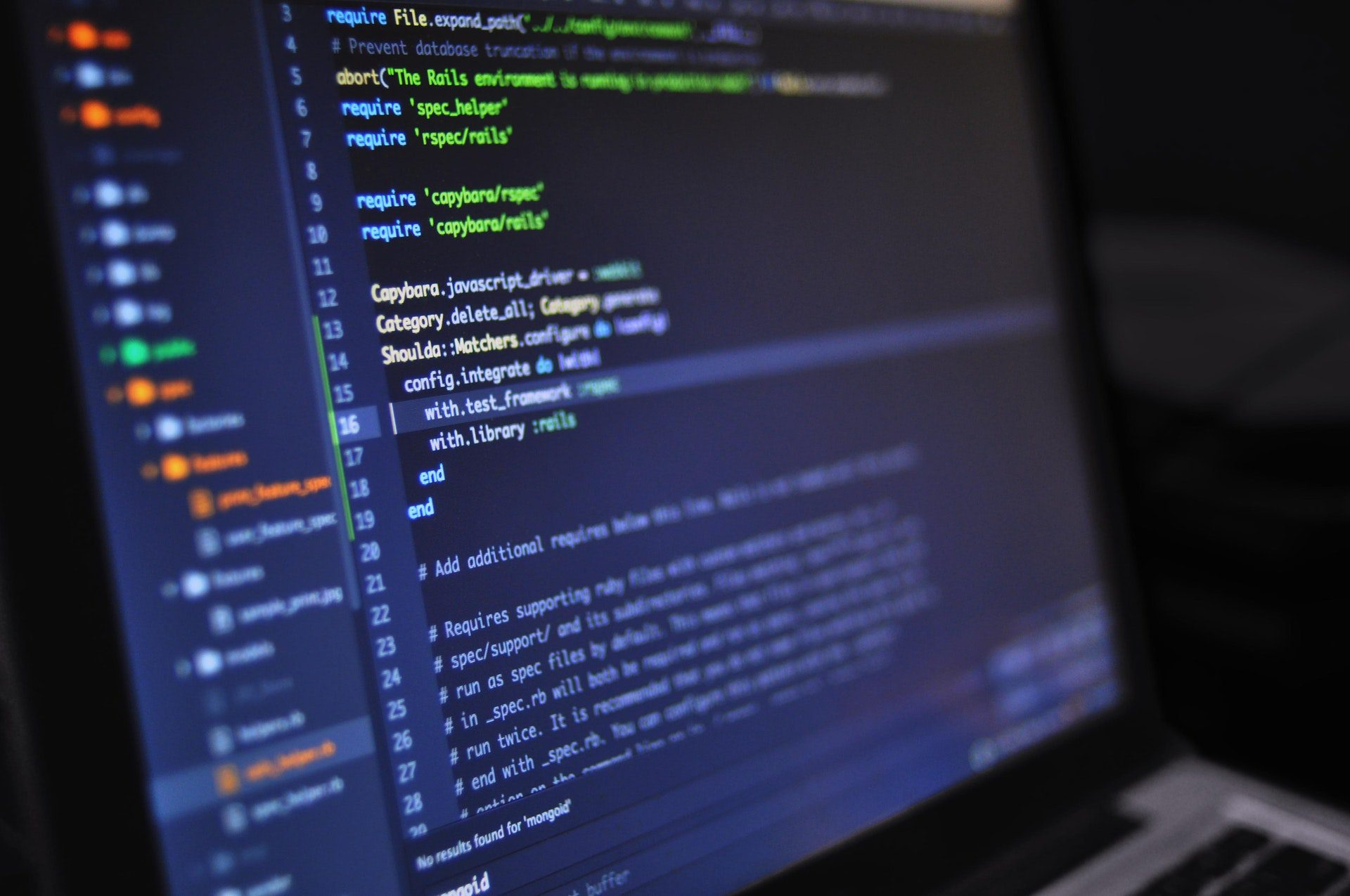 Choosing the Right Software Development Consulting firm
