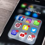 6 Ways To Boost Your Social Media Presence