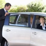 5 Tools That Can Benefit Your Car Pool Business