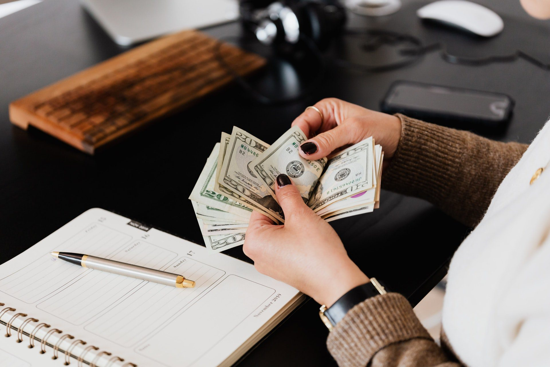 When Is The Right Time To Get A Payday Advance?