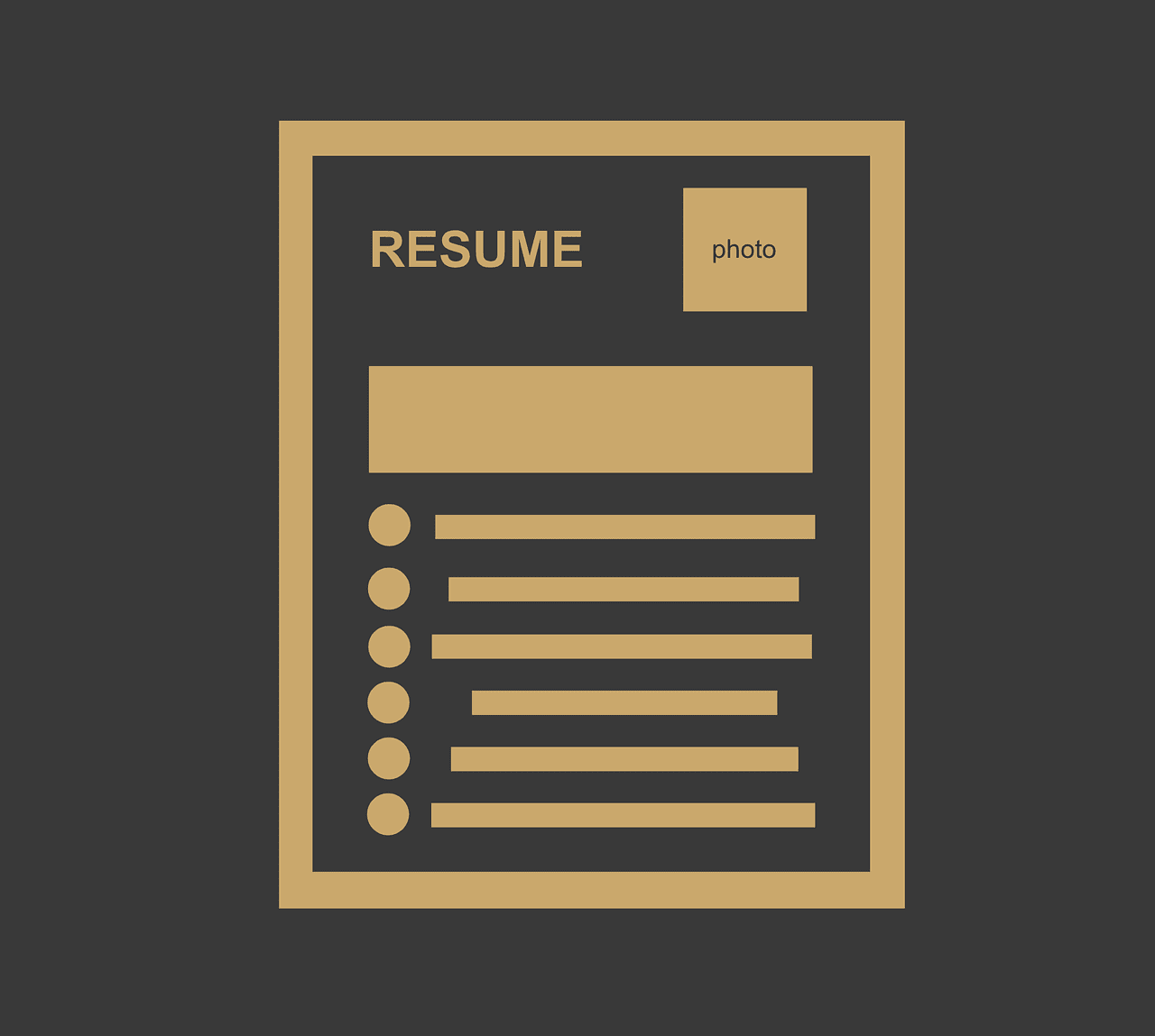 5 Essentials of a Job-winning Data Science Resume in 2021