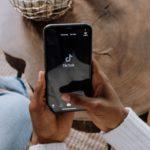 How TikTok Became the King of Social Media