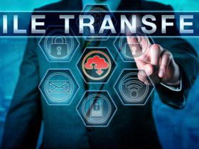 5 Ways Streamlined File Transfer Solutions Can Benefit Your Enterprise
