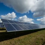 How Cloud Software Can Be Used in the Solar Industry