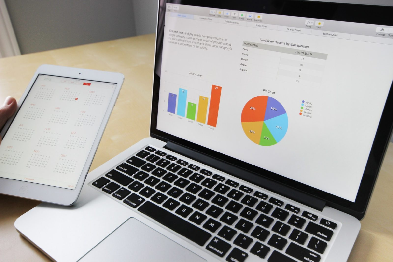 Expert Financial Planning Tips for Small Businesses