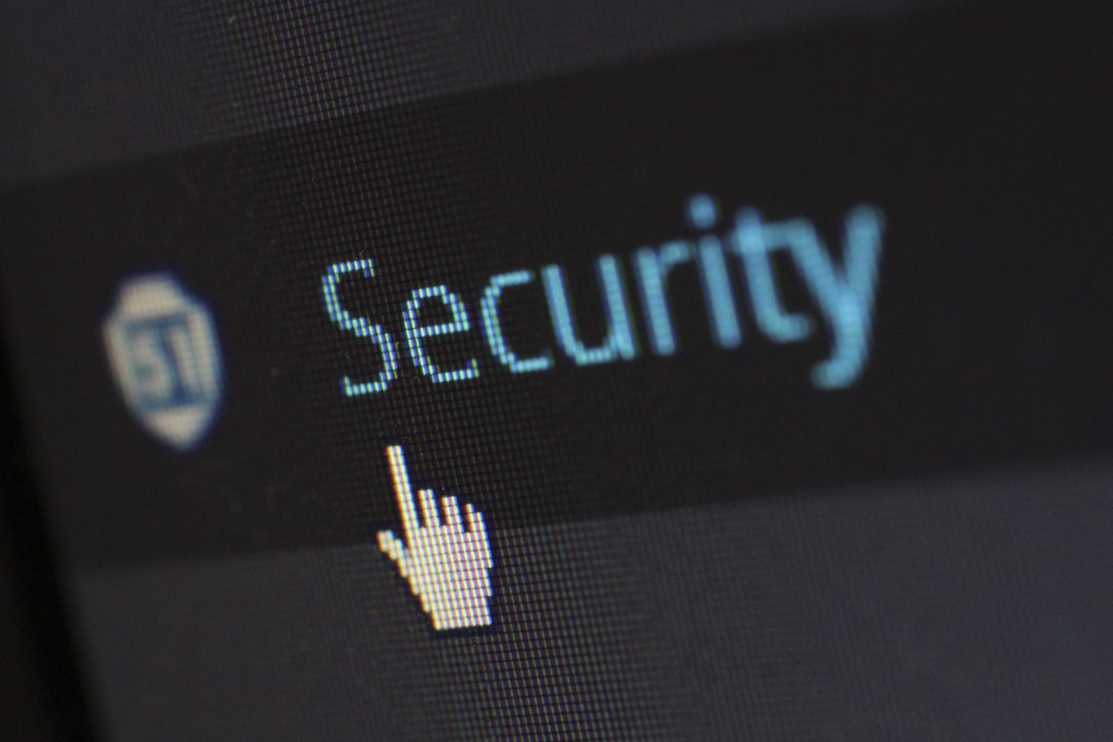 10 Easy Ways to Protect Your Website from Cyber Attacks