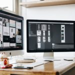 4 Unbeatable Benefits Of A Professional Web Design Agency