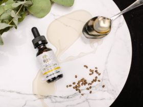 Expert Marketing Tips and Strategies for Your CBD Business