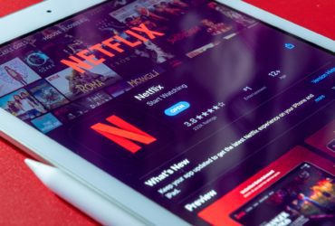 How to Watch TV Series Online Free - Full Episodes Without Downloading